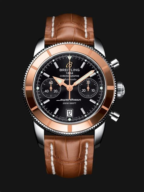 Ac 6376 Rosegold Orange Brown Leather 465 best timepieces images on vintage watches and luxury watches
