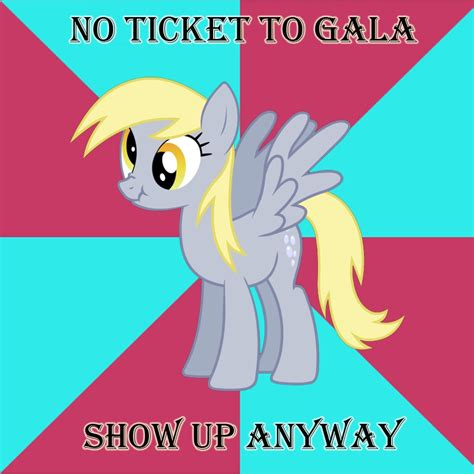 Derpy Memes - my little pony friendship is magic discuss scratch