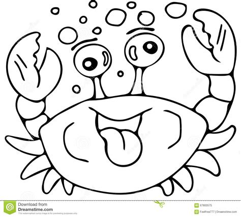 blue crab coloring page blue crab coloring pages printable spider crab coloring