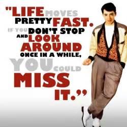 Ferris Bueller Price Ferris Bueller S Day