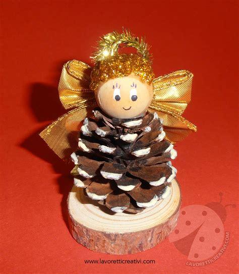 decorazioni natalizie da appendere al soffitto lavoretti di natale da appendere al soffitto casamia