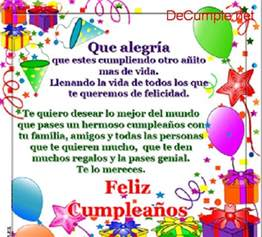 tarjetas de cumple aos para un amigo 1000 images about cumplea 209 os on pinterest happy