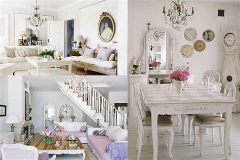 shabby chic look inspiring interiors showcasing shabby chic style design