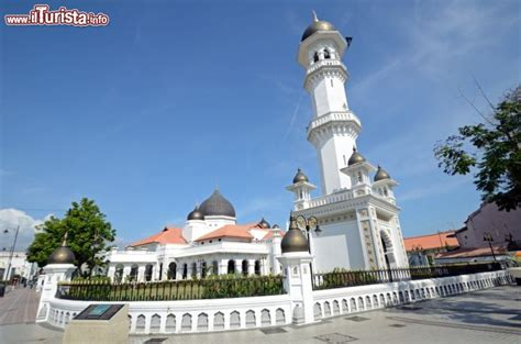 sognare mosche in casa le isole pi della malesia ecco le migliori e perch