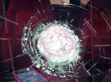 how to repair glass cracks windshield repair fix auto glass cracking houston