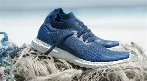 Adidas Nmd City Sock Sepatu Cowok 13 sneaker paling bikin ngiler desainnya kece banget