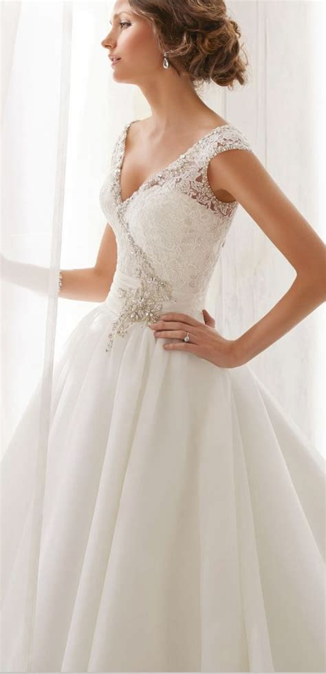 25  best Petite wedding dresses ideas on Pinterest