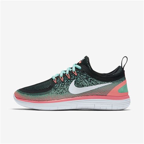 nike running shoes price nike free run 3 price in india