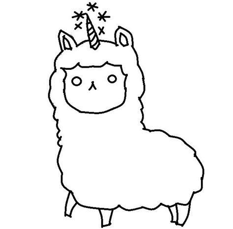 24 best llama s alpaca s images on pinterest llamas