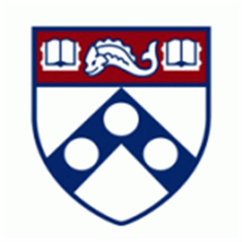 Total Number Of Mba Students In Usa by A Record Number Of Incoming Mba Students At Wharton