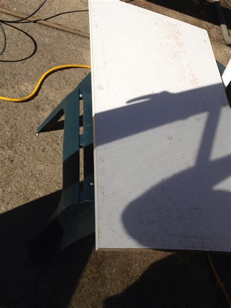 window seat hinges window bench seat hinge pro construction forum be