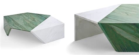 Table Origami - urquiola origami tables desk earthquake 5 9
