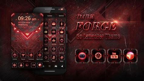 unduh segera kumpulan 7 tema android terbaik ini unduh segera kumpulan 7 tema android terbaik ini