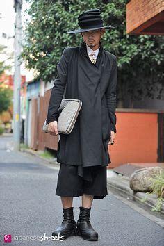 Safira Harajuku japanese fashion on fashion style and