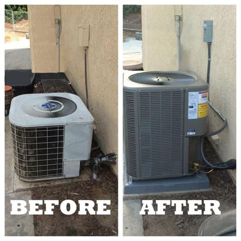 eastvale air conditioning heating service chions