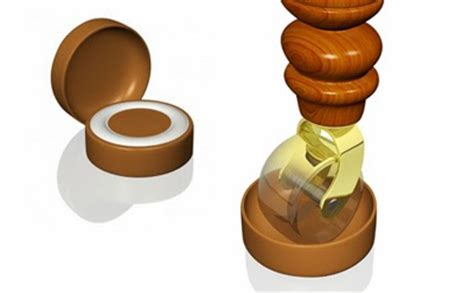 bed wheel stoppers furniture wheel stoppers no more rolling beds and chairs
