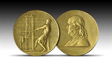 Pulitzer Prize For Photography Also Search For The Winners Of The 2015 Pulitzer Prize Flavorwire
