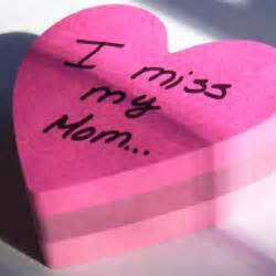 Sugar shock blog thanks for your support when my mom passed away