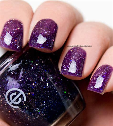 Nail Enamel by Ac Nail Enamel My Nail