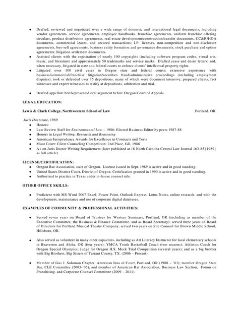 Resume Exles Gpa what a student learns from writing an argumentative essay