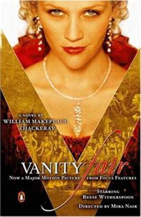Becky Vanity Fair by Nemser 187 Archive 187 Vanity Fair
