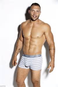 jai courtney talks underwear preferences admits cut alcohol lead
