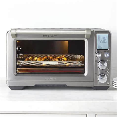 breville smart oven air williams sonoma