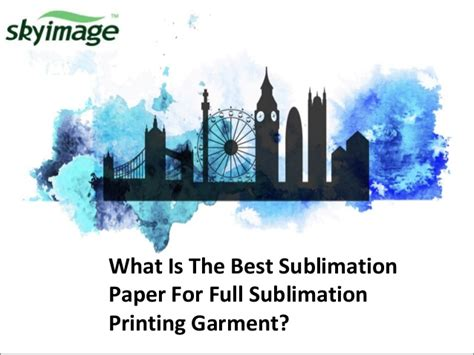 best paper for thesis printing 28 best paper for thesis printing best expert