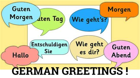 german  ll international