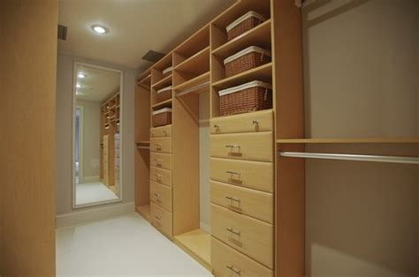 Pre Built Closet by Is This Closet System Custom Or Pre Built System