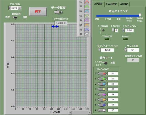 Alg Excel Top アルス制測topページ