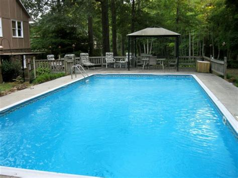 pool home swimming pools for sale at kmart amazing swimming pool