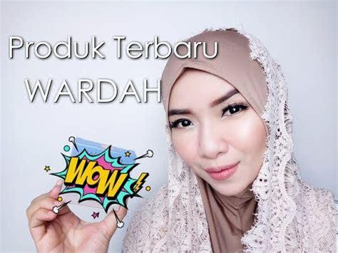 Harga Wardah Lightening Bb Cake Powder harga wardah lightening bb cake powder murah indonesia