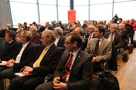 commercio bolzano convegno alla di commercio sulla riforma della
