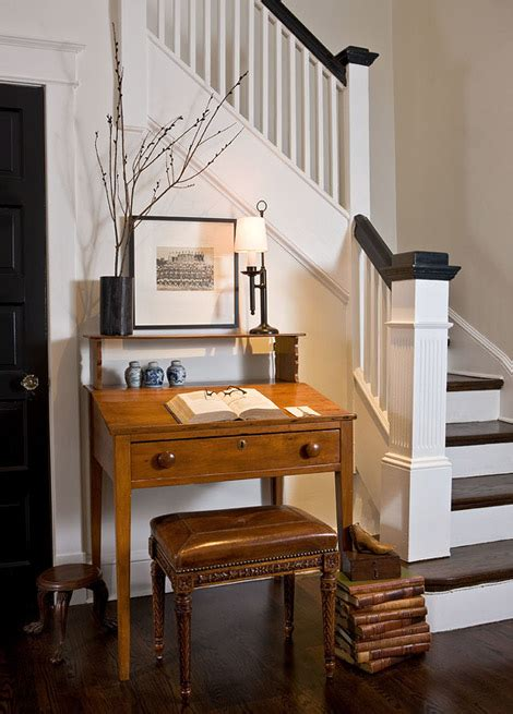Small Row House Interior Design - interior design for small row house