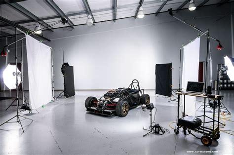 rent studio lighting why you should rent a studio fd photo studio
