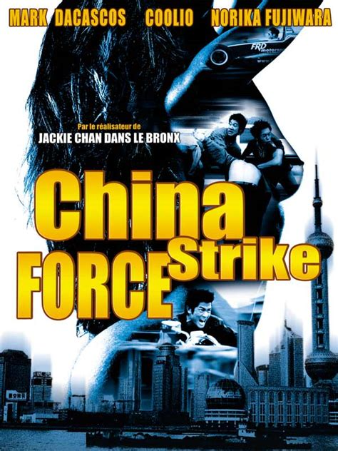 china film watch online watch tamil dubbed movies online watch china strike force