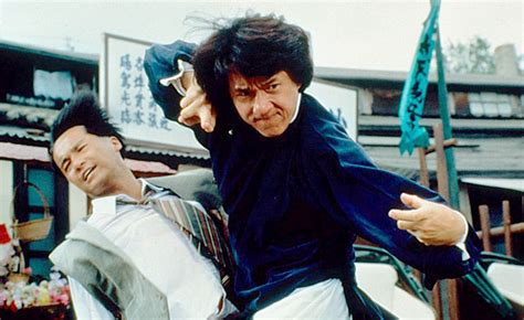 best chan top 10 jackie chan fight kung fu kingdom