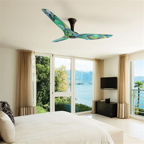 modern bedroom ceiling fans popular 276 list modern bedroom ceiling fans