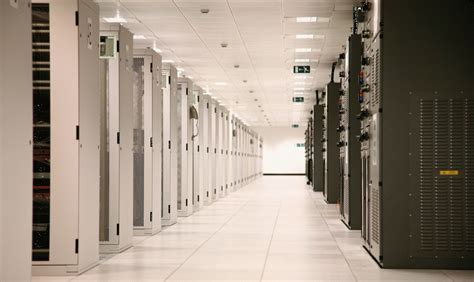 data rooms data centre cleaning it cleaning