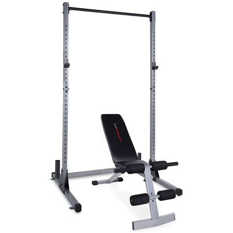 weider 140 weight bench 100 weider 140 weight bench combo marcy diamond olympic surge bench hayneedle