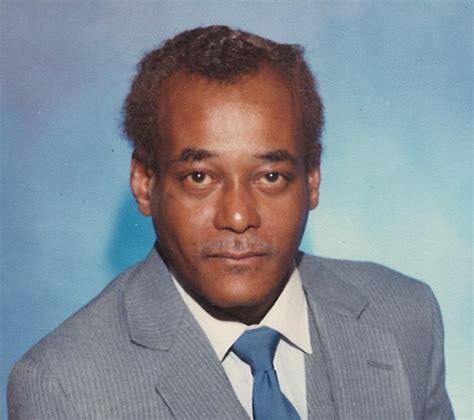 estey munroe fahey funeral home obituary of ronald