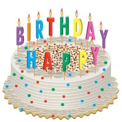 gambar kue ulang tahun lengkap kumpulan gambar lengkap