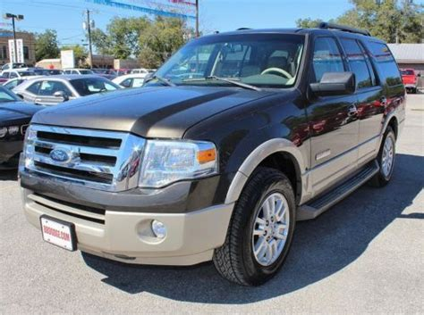 accident recorder 2009 ford expedition parking system service manual 2011 ford expedition climate control repair 2008 f150 in cab heating temp