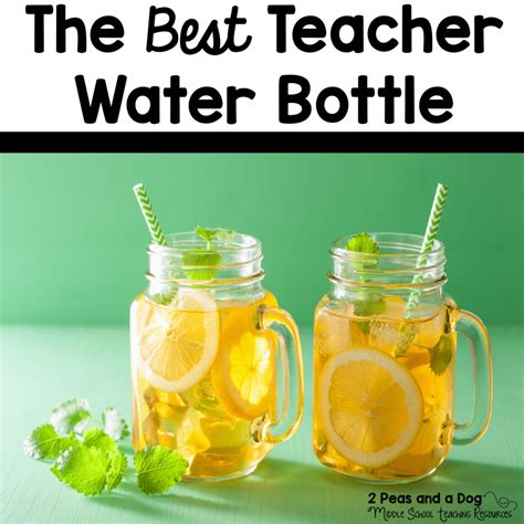 how much water should a puppy drink during potty the best water bottle for teachers 2 peas and a