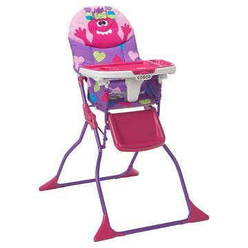 Target Toddler Chair by Toddler High Chair Target