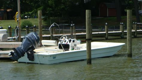 flat bottom boat sizes drive on float docks for skiff the hull truth boating