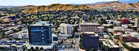 Seo Company In California by Seo Agency In Riverside California Blue Media