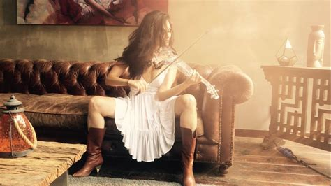 despacito planetlagu download despacito luis fonsi violin cover by giselle