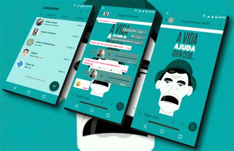 dual full version apk mod yowhatsapp apk latest version 7 40 download for android
